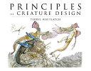 The Principles of Creature Design