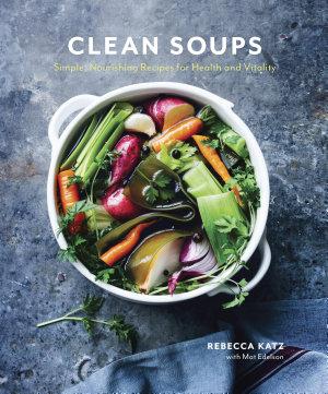 Clean Soups