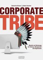 Corporate Tribe PDF