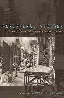 Peripheral Visions PDF