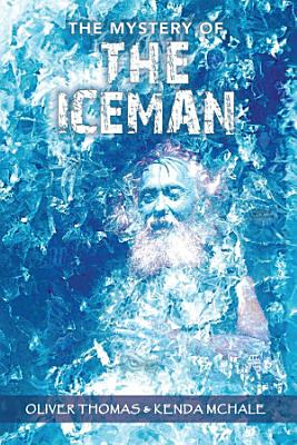 The Mystery of THE ICEMAN PDF