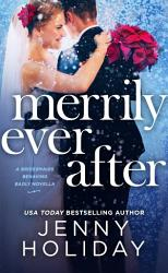Merrily Ever After Book PDF