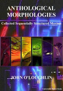 Anthological Morphologies PDF