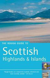 The Rough Guide To Scottish Highlands Islands Book PDF
