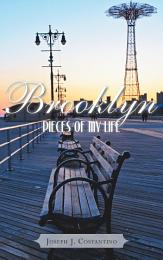 Brooklyn Pieces of My Life