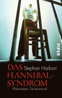 Das Hannibal Syndrom PDF