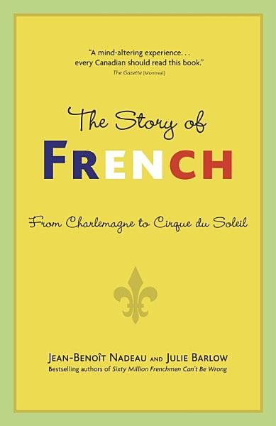Download The Story of French Book