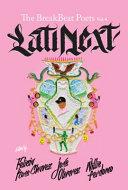 LatiNext Book