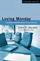 Loving Monday PDF