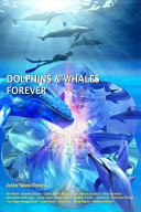 Dolphins & Whales Forever