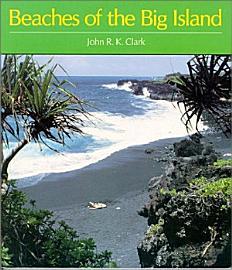 Beaches Of The Big Island