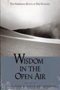 Wisdom in the Open Air PDF