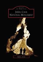 Jewel Cave National Monument PDF