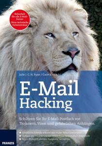 E Mail Hacking PDF