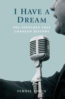 I Have A Dream      PDF