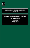 Social Psychology of the Workplace PDF