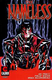 The Nameless #1: Volume 1
