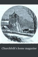 Churchfolk s home magazine PDF