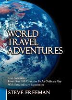 World Travel Adventures
