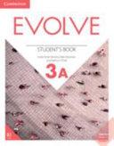 Evolve Level 3A Student s Book PDF