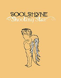 SOOLSHYNE THE SHOOTING STAR PDF