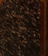 Analectes sur l'histoire et la littérature des Arabes d'Espagne: المجلد 2