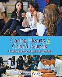 Caring Hearts And Critical Minds Book PDF