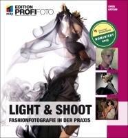 Light   Shoot PDF
