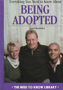 Everything You Need to Know about Being Adopted