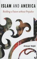 Islam and America PDF