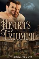 Heart s Triumph PDF
