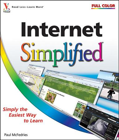 Internet Simplified PDF