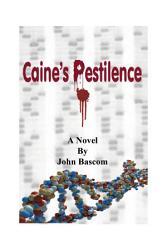 CAINE S PESTILENCE PDF