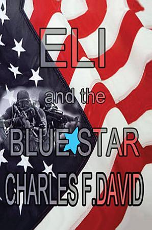 Eli and the Blue Star PDF