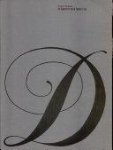 Asher B. Durand: An Engraver's and a Farmer's Art