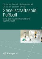 Gesellschaftsspiel Fu  ball PDF