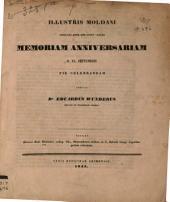 Henrici Rud. Dietschii ... Observationes criticae in C. Salustii Crispi Jugurthae partem extremam