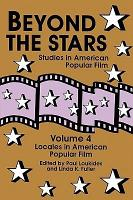 Beyond the Stars  Locales in American popular film PDF