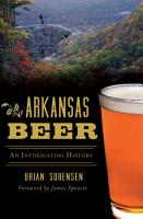 Arkansas Beer PDF