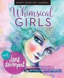 Whimsical Girls PDF