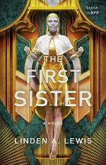 The First Sister