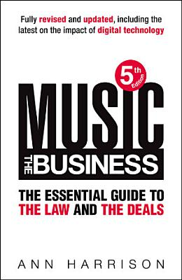 Music  The Business