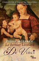 Le Dernier L  onard De Vinci PDF