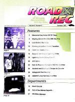 Road & Rec