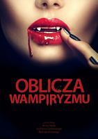 Oblicza wampiryzmu PDF