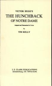 Victor Hugo s The Hunchback of Notre Dame PDF