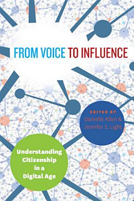 From Voice to Influence PDF