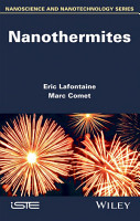 Nanothermites PDF