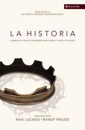 El corazón de la Historia: El diseño magistral de Dios para restaurar a su pueblo