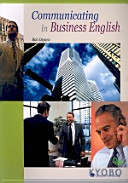 Communicating in Business English PDF